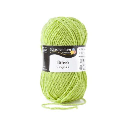 Bravo Originals, 8194 - fűzöld