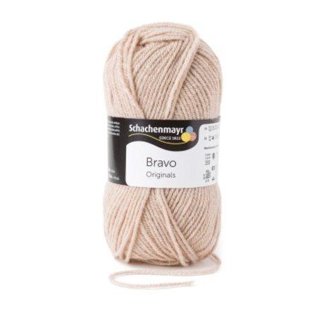 Bravo Originals, 8267 - bézs