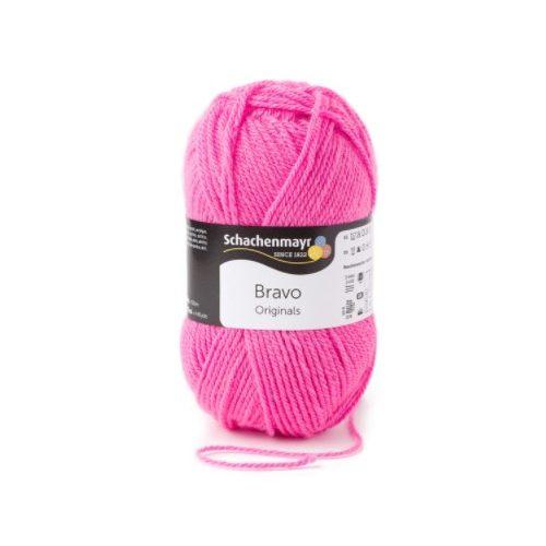 Bravo Originals, 8305 - pink