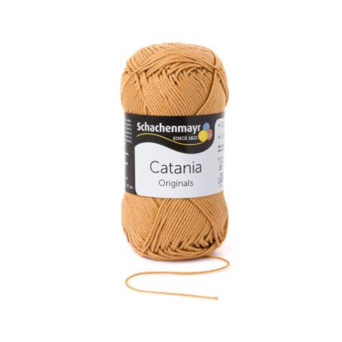 Catania, 179 - világosbarna
