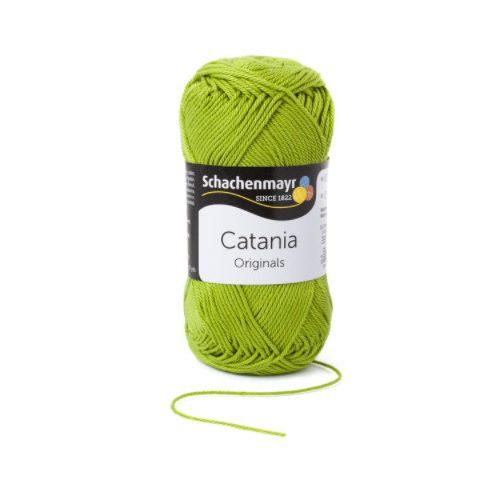 Catania, 205 - zöld