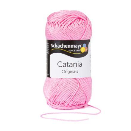 Catania, 222 - rózsaszín