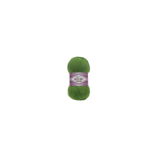 Cotton Gold, 126 - zöld