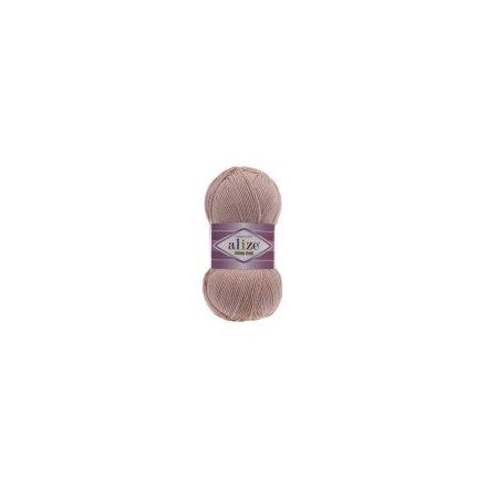 Cotton Gold, 161 - púder rózsaszín