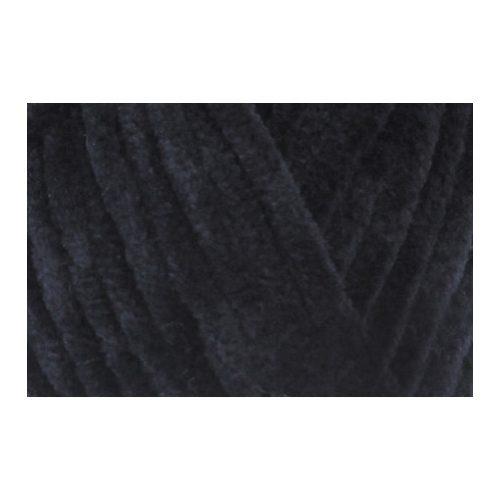 Dolphin Fine, 80508 - fekete