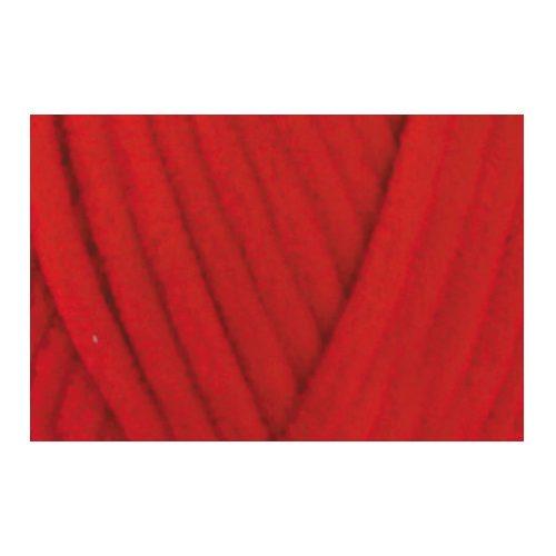 Dolphin Fine, 80509 - piros