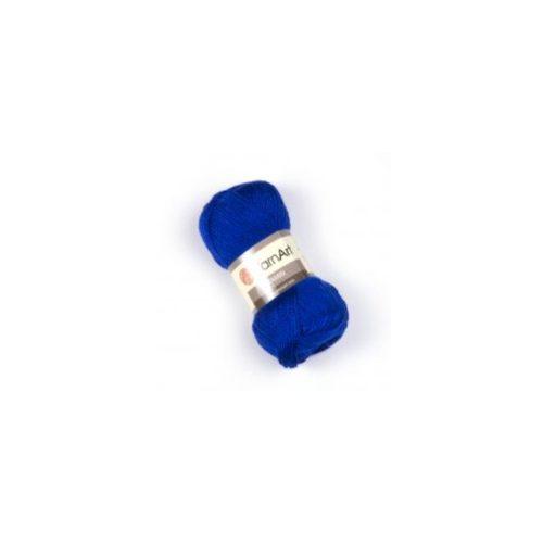 Etamin, 429 - kék