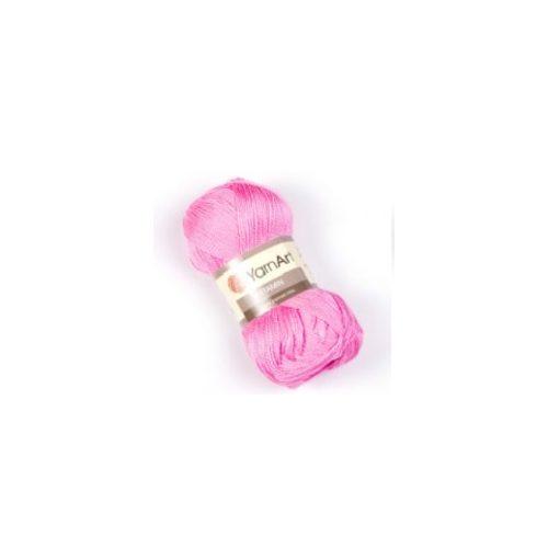 Etamin, 436 - rózsaszín