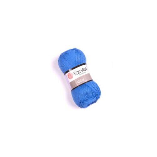 Ideal, 239 - kék