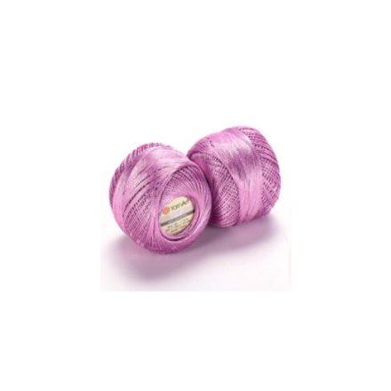 Tulip, 429 - rózsaszín